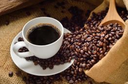 الزراعة تعلن: هذا ما يستهلكه قطاع غزة من القهوة يوميا