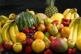أطعمة تخلصك من سموم الجسم