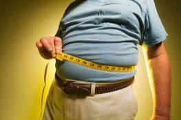 دراسة: 200 موروث جيني يتغير في الجسم بسبب السمنة