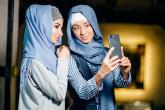مخاطر الأجهزة الذكية على المراهقين
