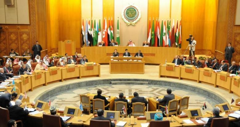 اجتماع طارئ لوزراء الخارجية العرب بشأن فلسطين
