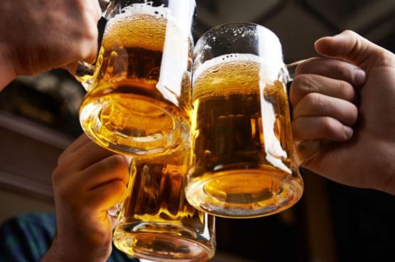 الصحة العالمية: الكحول السبب الرئيسي للوفاة في العالم