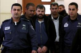 طبيب نفسي: قاتل أبو خضير ذو أهلية للمحاكمة
