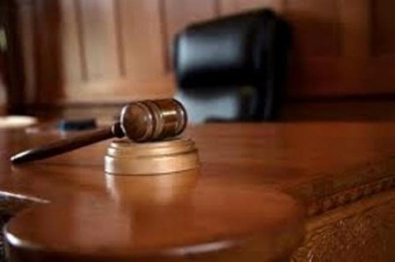 محكمة إسرائيلية تقدم لائحة اتهام ضد المواطن شريف سعد