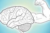 التمرين الخفيف أفضل طريقة لإعادة شحذ العقل