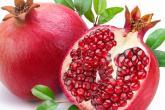الرمان .. العلاج السحري لفقر الدم