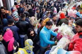 كيف يتعايش الإيرانيون مع المصاعب الاقتصادية المتزايدة؟