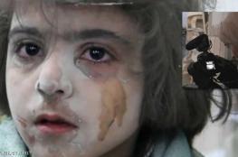 """سورية تفوز بجائزة """"روري بيك"""" لمصوري الفيديو المستقلين"""