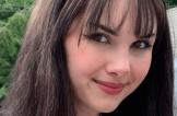"""مقتل """"نجمة إنستغرام"""".. وصور الجريمة تملأ الإنترنت"""