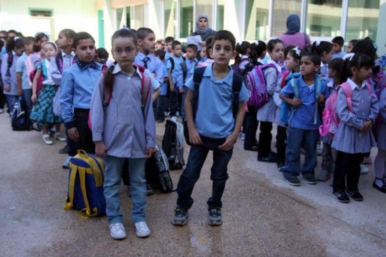 """الصحة بغزة توضح حقيقة انتشار """"الحمى الشوكية"""" بين الأطفال وطلاب المدارس"""