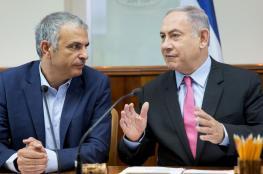 كاتبة إسرائيلية: سلطة رام الله ستفتقد للوزير كحلون