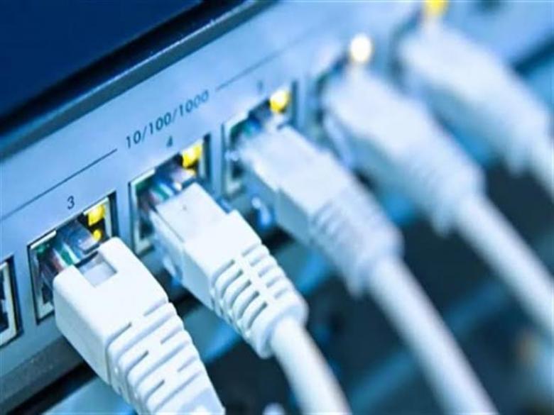 تطبق على الجميع خلال أيام.. أسعار باقات إنترنت المصرية للاتصالات الجديدة