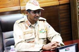 المجلس العسكري السوداني: إحباط محاولة انقلابية شكلها 70 ضابطًا
