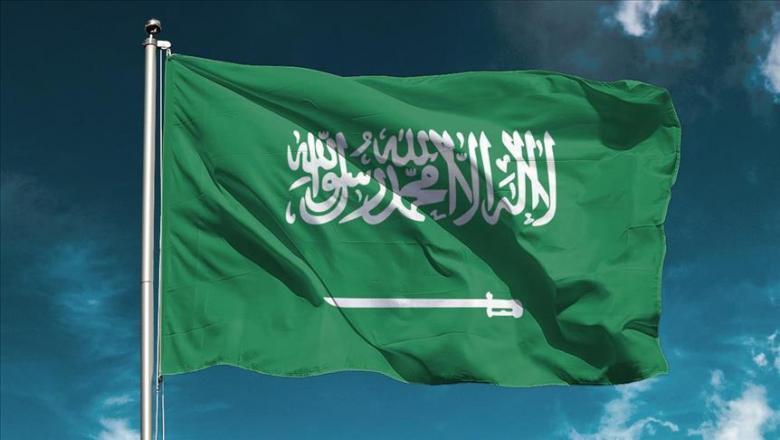 السجن 11 عاماً لسعودي أدين بتكفير الحكومة