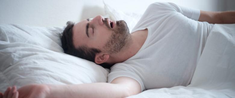 أطعمة تساعدك على أخذ قسط كافٍ من النوم