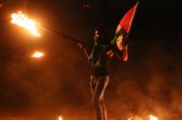 """سوريا تتعلم من غزة وتجهّز لـ""""إرباك ليلي"""""""