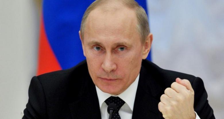 كيف تنتخب روسيا رئيسها؟