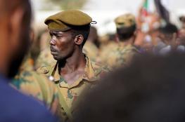 جلسة طارئة لمجلس الأمن لبحث الوضع في السودان