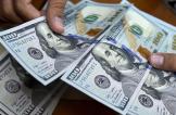 مصر تتوقع جذب استثمارات تفوق 10 مليارات دولار