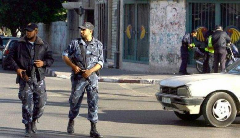 النيابة تعلن نتائج التحقيقات بواقعة وفاة شرطي في غزة