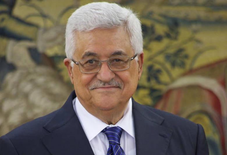 عباس يصدر تعليماته بالعمل الحثيث لتنفيذ اتفاق المصالحة
