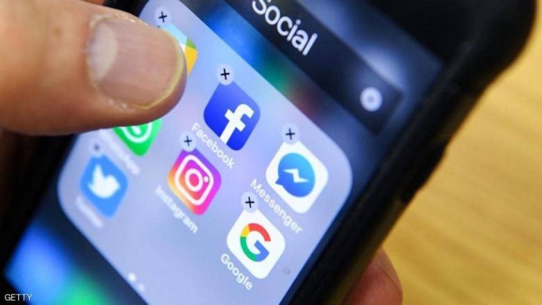 """فضيحة رسائل فيسبوك الصوتية.. """"آخر مسمار"""" في نعش الخصوصية"""