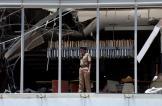 تفجيرات سريلانكا.. مخاوف اقتصادية والسياحة أكبر الخاسرين