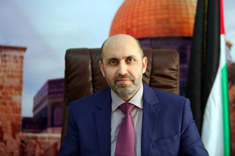 الكيالي: السلطة تحصّل 130 مليون دولار من غزة شهريًا