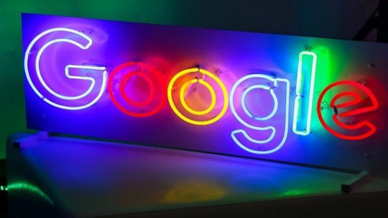 """""""غوغل"""" تدفع غرامة مالية لموسكو"""