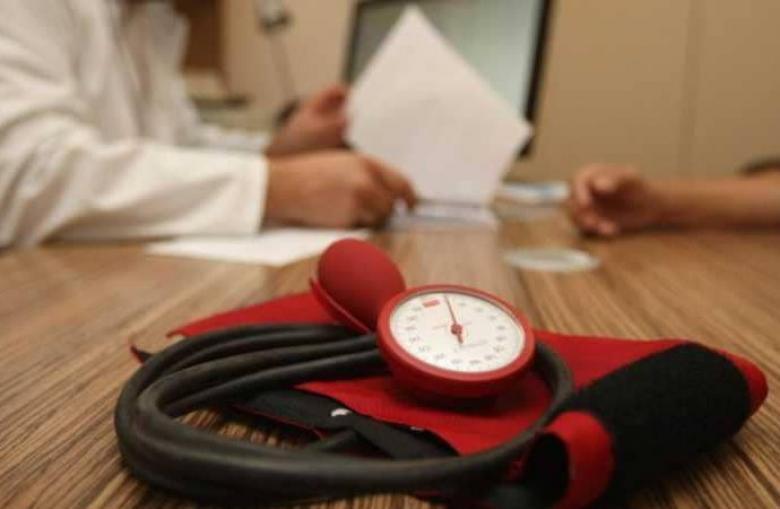 """أسباب """"خفية"""" لارتفاع ضغط الدم"""