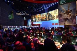صناعة الألعاب قلقة من قرار ترمب بحظر الهجرة