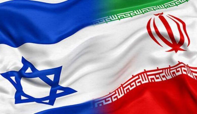 """إيران تهدد بالرد على """"إسرائيل"""" بسبب النفط"""