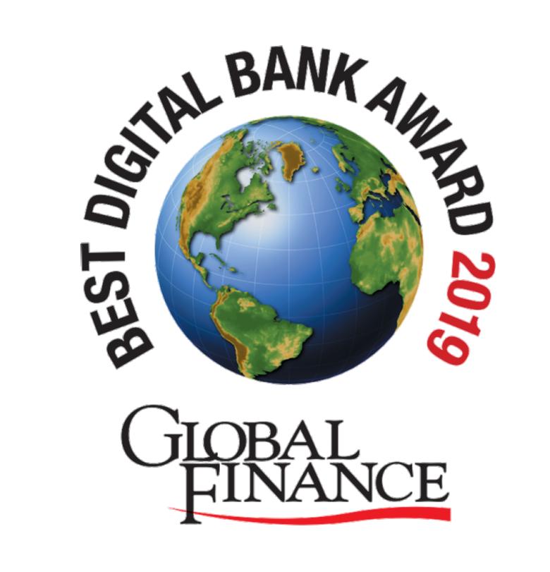 بنك فلسطين يحصد تسع جوائز في التطوير التكنولوجي والابتكار