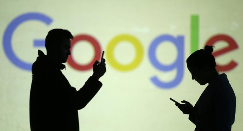"""ميزة خفية في """"خرائط غوغل"""" لن تضيع وقتك أبدا"""