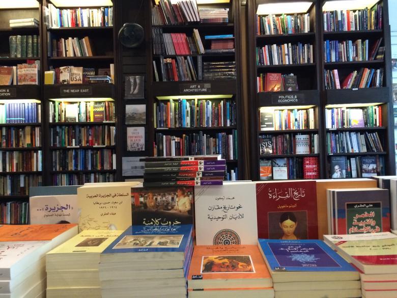 القوة الناعمة.. كيف يروج الأتراك والفرس لتاريخهم وثقافتهم؟