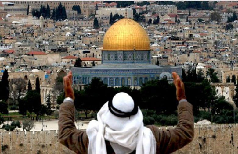 """""""التشيك"""" تعترف بالقدس الفلسطينية عاصمة للاحتلال"""