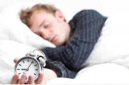 الأدوية الأكثر فائدة في علاج اضطرابات النوم