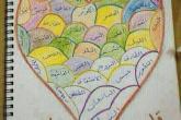25 طريقة لكي يحب ابنك القرآن