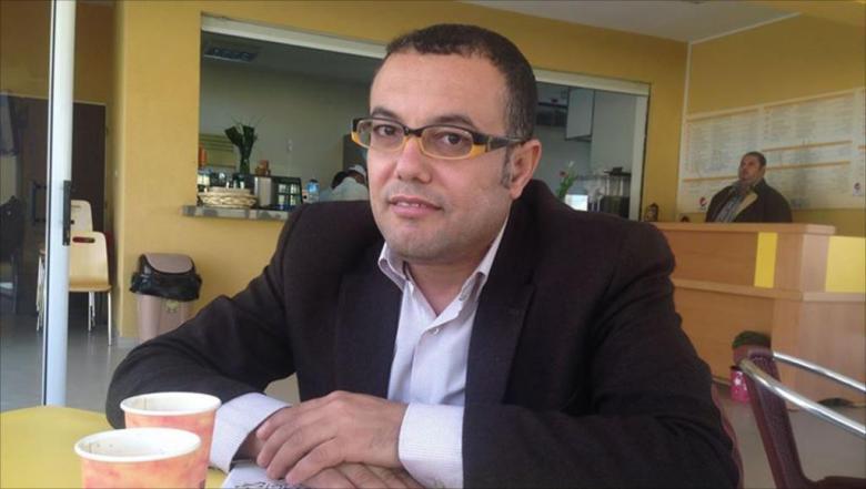 إدانة فصائلية وحقوقية للاعتداء على الناطق باسم فتح بغزة