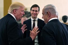 هيرست: الفلسطينيون سيدفعون ثمن نجاة ترامب