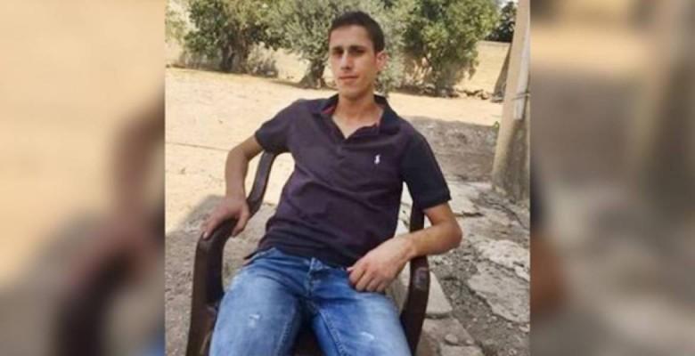 قراقع: تسليم جثمان الشهيد الأسير محمد الجلاد غداً