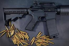 بعد شكوى ابنه.. والد تلميذ يقتحم المدرسة بسلاح رشاش