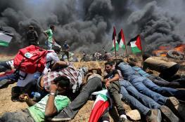 هذه العوامل قد تدفع غزة للانفجار في وجه الاحتلال