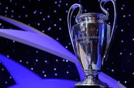 الأندية والدول الأكثر فوزا بدوري أبطال أوروبا