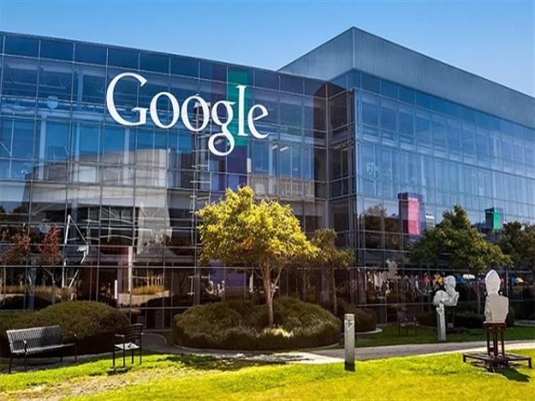 """15 مليون دولار قيمة مكافآت """"جوجل"""" لمكتشفي الثغرات"""