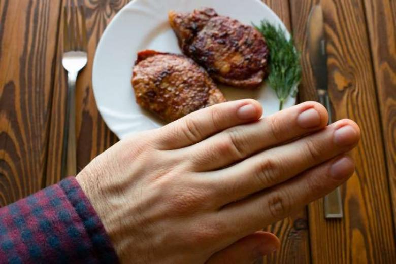 5 أغذية تمنحك البروتين بعيدا عن اللحوم