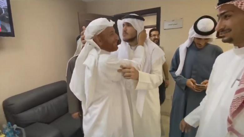 السعودية: تطور مثير في قضية اختطاف طفلين منذ أكثر من عقدين