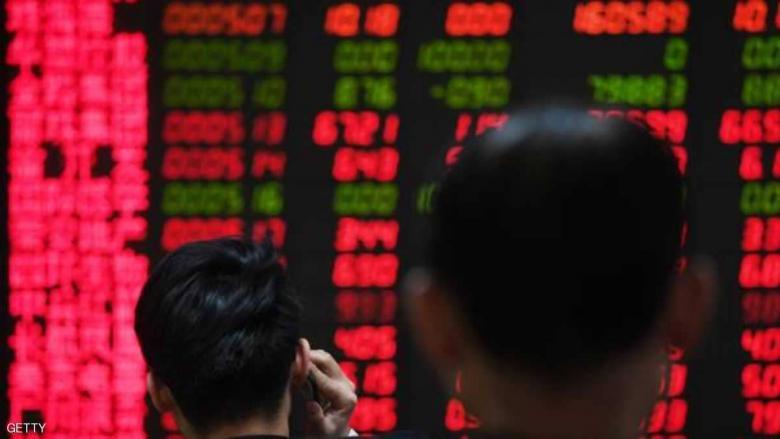 الصين تقترب من إطلاق عملتها الرقمية.. وتكشف مزاياها الأمنية