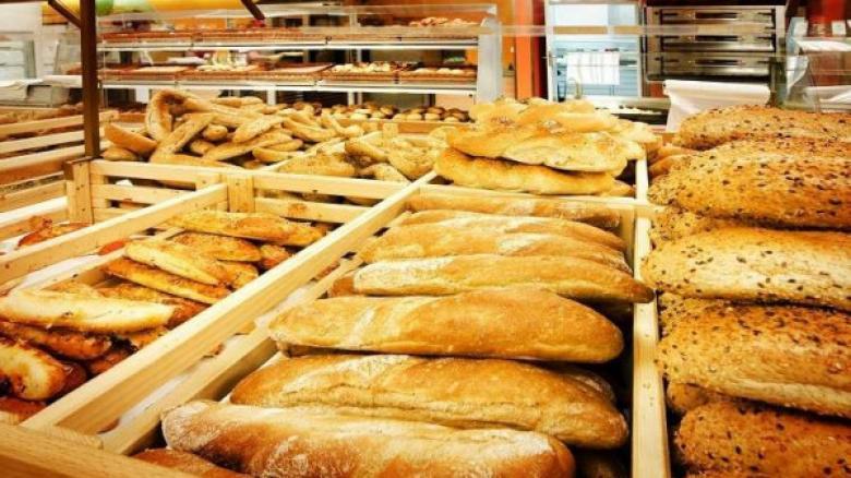 ابتكار خبز ذكي لمرضى السكري