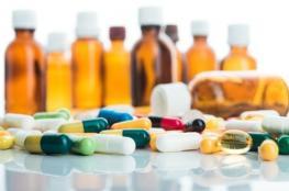 هل يجب تناول جرعة المضادات الحيوية المقررة كاملة؟